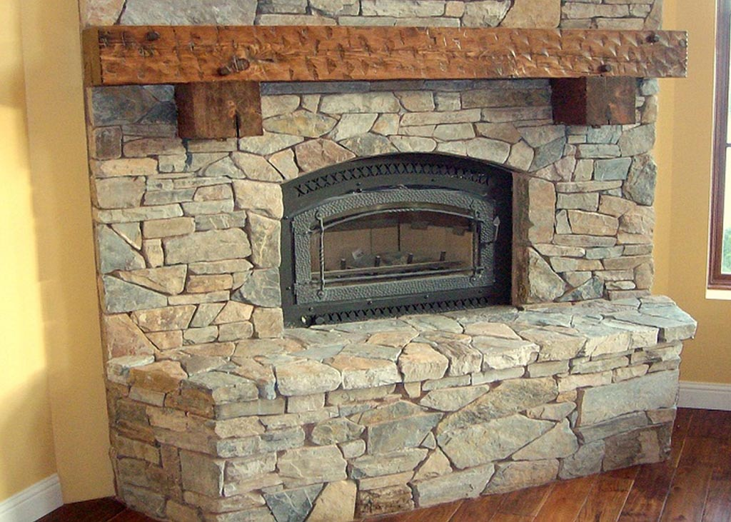 air stone fireplace images fireplace designs