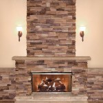Best Stone Veneer for Fireplace