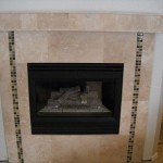 outdoor brick fireplace plans fireplace designs Contemporary Fireplace Surround Ideas Gas Fireplace Surround Tile