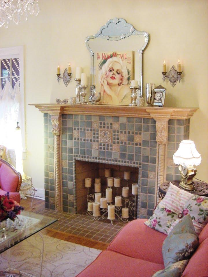 Diy fake fireplace for christmas fireplace designs diy fake fireplace logs diy fake fireplace effect solutioingenieria Choice Image