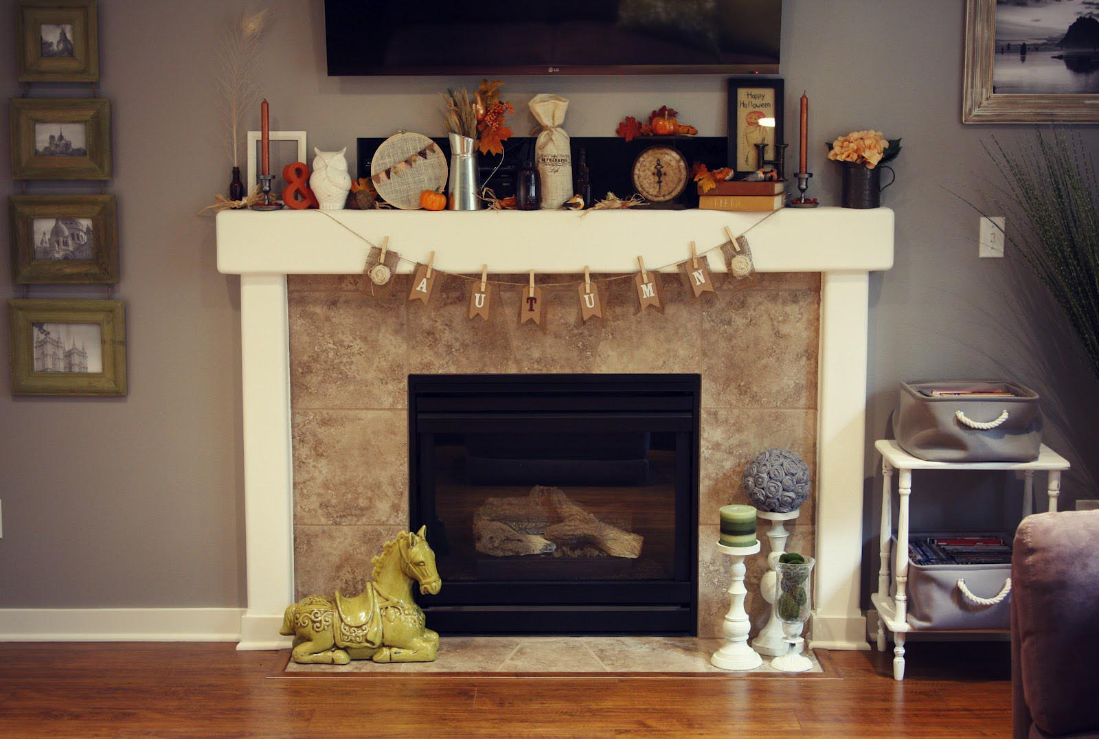 Diy fireplace surround ideas fireplace designs Fireplace surround ideas