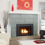 Fireplace Surround Ideas Modern
