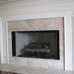 Gas Fire Surrounds and Hearths