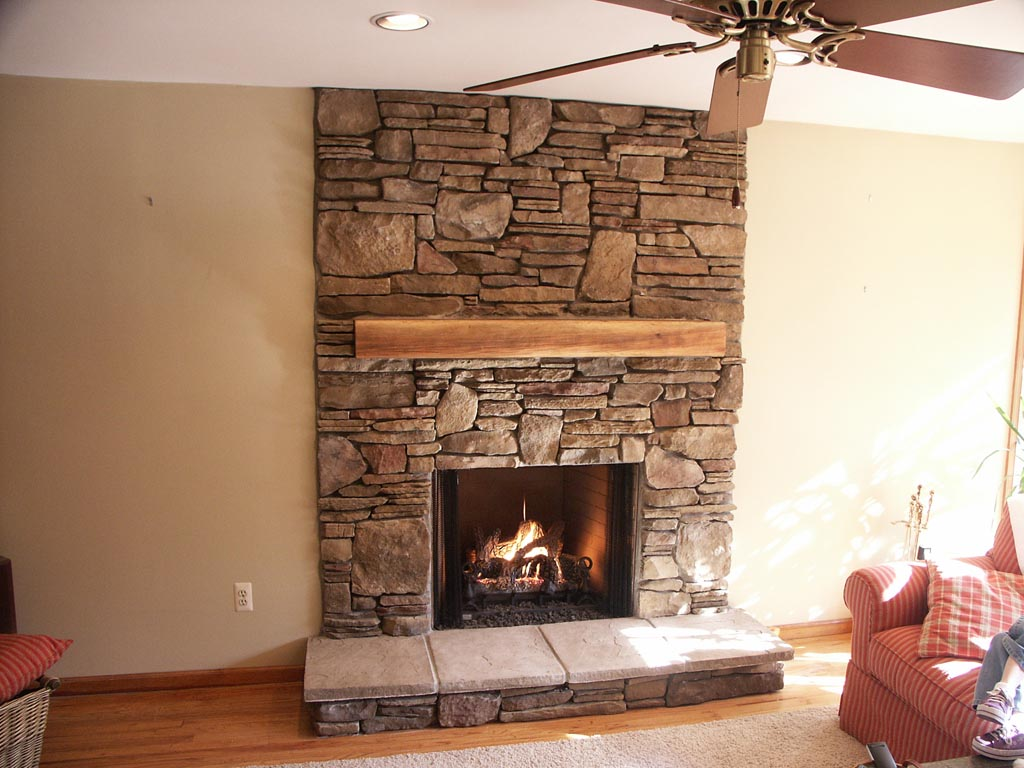 Important Facts about Gas Fireplace Mantels : Gas Fireplace Mantels And Surrounds. Gas fireplace mantels and surrounds. fireplace mantels