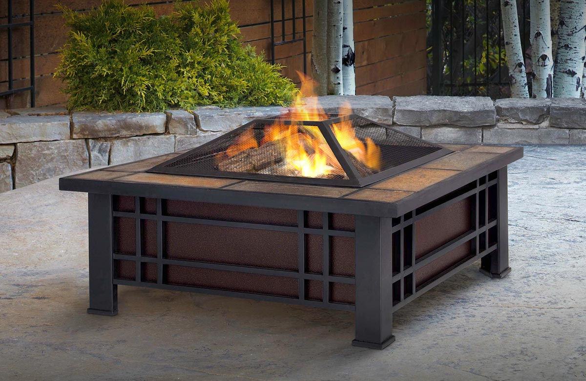 Loft portable indoor outdoor fireplace fireplace designs for Back to back indoor outdoor fireplace