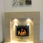 Marble and Limestone Surrounds Stoves