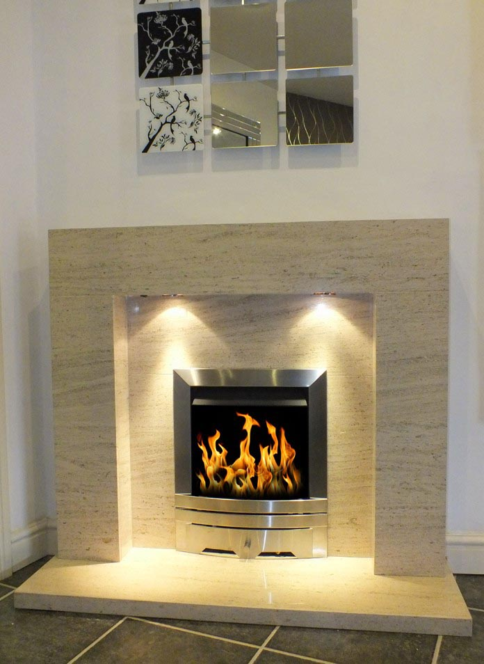 marble and limestone surrounds stoves fireplace designs
