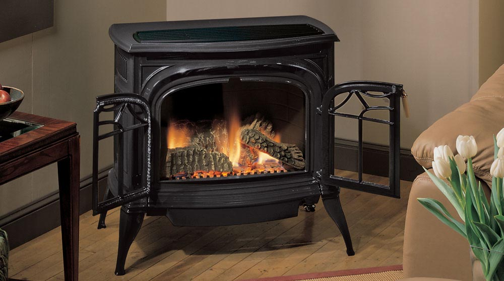 Small Vented Gas Fireplace - Vented Gas Fireplaces. Blakelawfirm.net