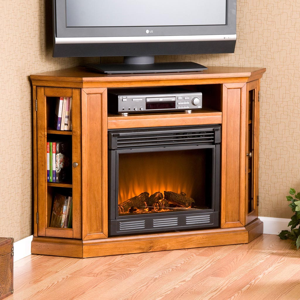 white stone electric fireplace. stone electric fireplace tv stand white