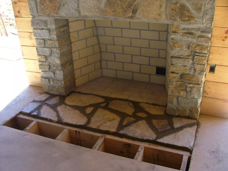 Variety of Fireplace Hearth Stone : Stone For Fireplace Hearth. Stone for fireplace hearth. fireplace design