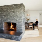 stone tiles for fireplace hearth fireplace designs stone tiles for fireplace hearth stone look tiles for fireplace