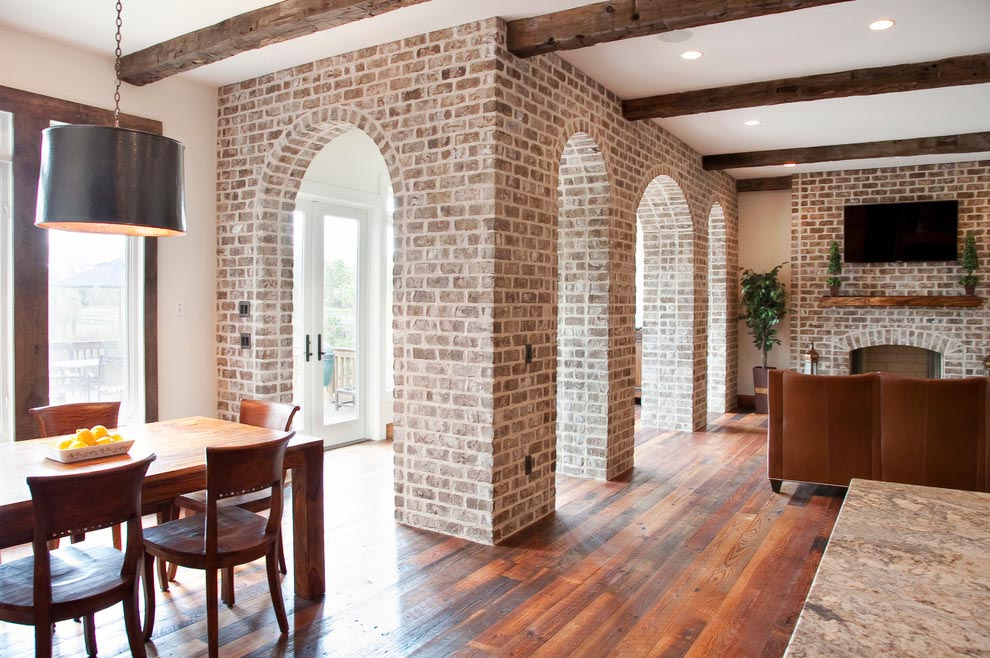 Whitewash Brick Fireplace Ideas : Whitewash Brick Fireplace Paint. Whitewash brick fireplace paint. fireplace ideas
